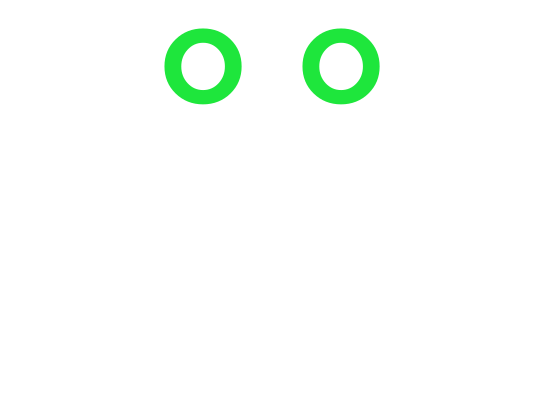 Mood Hunter